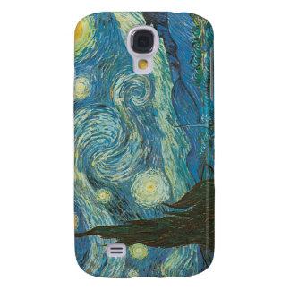 Vincent Van Gogh Fine Art iPhone 3 Case