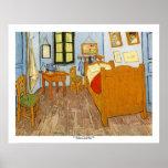 Vincent van Gogh Impresiones
