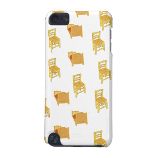 Vincent Van Gogh iPod Touch (5th Generation) Cover