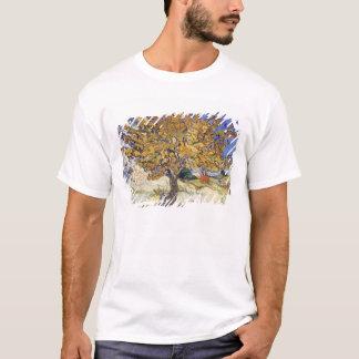 Vincent van Gogh | Mulberry Tree, 1889 T-Shirt