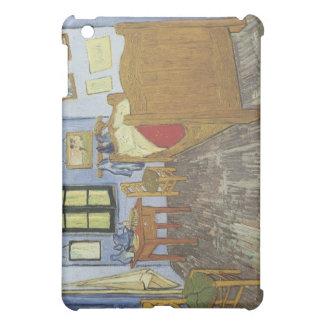 Vincent Van Gogh Painting Fine Art iPad Case