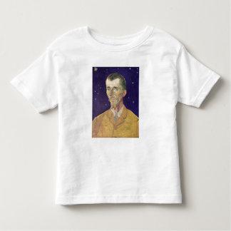 Vincent van Gogh   Portrait of Eugene Boch  1888 Toddler T-shirt