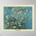 Vincent van Gogh Posters