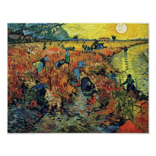 the characteristics of epilepsy in the case of vincent van gogh The following case study illustrates an interesting case of an elderly patient   both ian curtis of the band joy division and vincent van gogh  in epilepsy: a  study of their clinical characteristics and impact on quality of life.