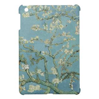 Vincent Van Gogh's Almond Blossoms Case For The iPad Mini