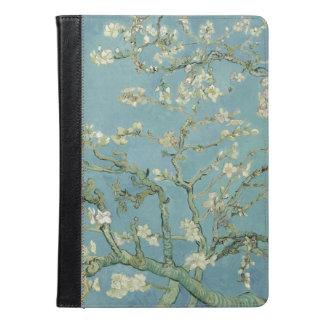 Vincent Van Gogh's Almond Blossoms iPad Air Case