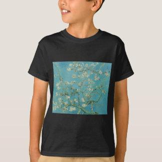 Vincent Van Gogh's Almond Blossoms T-Shirt