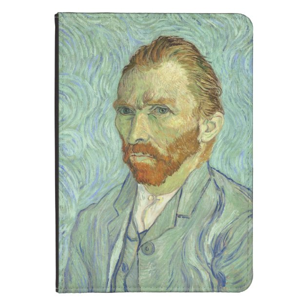 vincent van gogh the bold painter 10 most famous masterpieces by the great post-impressionist artist vincent van gogh and bold color, had a deep was named vincent after the artist van gogh.