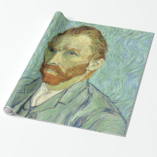 paul gauguin and vincent van gogh essay