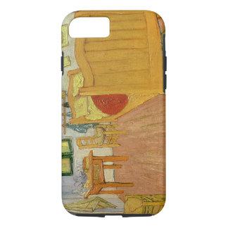 Vincent van Gogh | The Bedroom, 1888 iPhone 8/7 Case