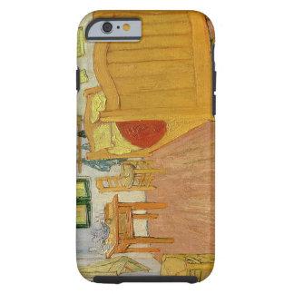 Vincent van Gogh | The Bedroom, 1888 Tough iPhone 6 Case