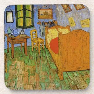 Vincent Van Gogh - the ROOM Coaster