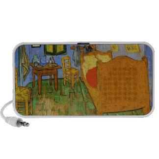 Vincent Van Gogh - the ROOM Mini Speaker