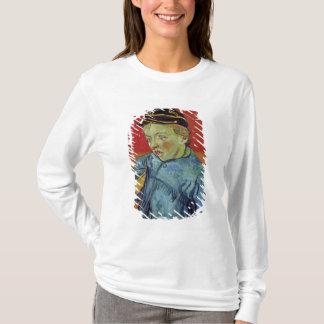 Vincent van Gogh | The Schoolboy, 1889-90 T-Shirt