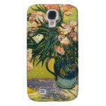 Vincent van Gogh - todavía vida con el Oleander