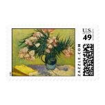 Vincent van Gogh - todavía vida con el Oleander Envio