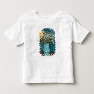 Vincent van Gogh | Vase of Flowers, 1887 Toddler T-shirt