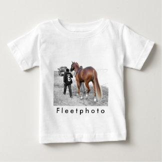 Vincento Baby T-Shirt