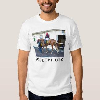 Vincento T-Shirt