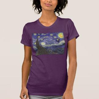 Vincent's Travels T-Shirt