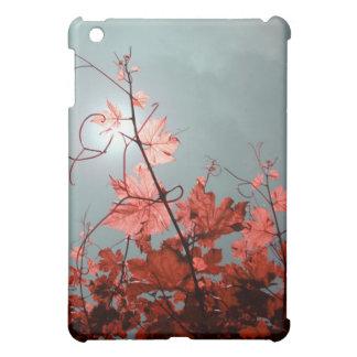 Vine Branch iPad Mini Case