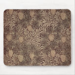 'Vine' wallpaper design, 1873 Mousepad