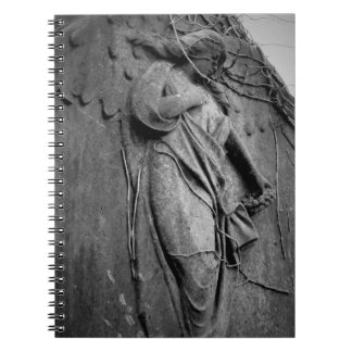 Vined Notebook