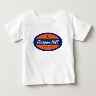 Vinegar Hill Baby T-Shirt