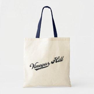 Vinegar Hill Tote Bag