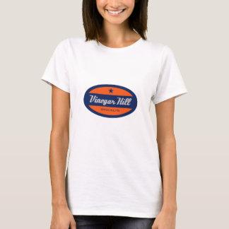 Vinegar Hill T-Shirt