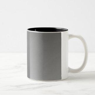 vinegar hill Two-Tone coffee mug
