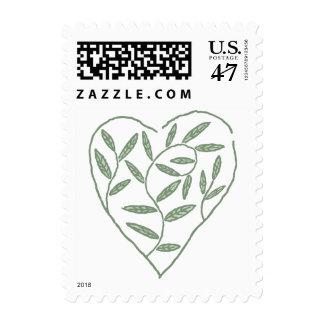 vines twine postage