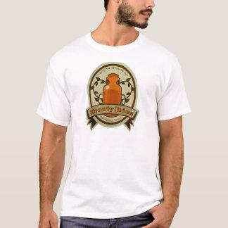 Vinesauce Frooty Juice T-Shirt