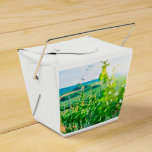 Vineyard Favor Box