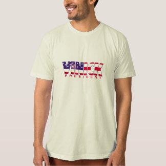 Vinick for President T Shirt