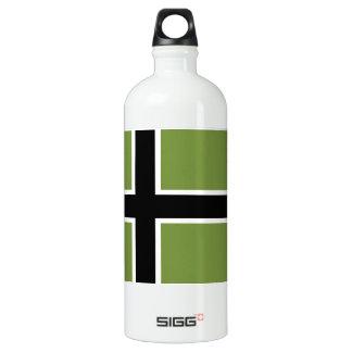 Vinland Flag - SIGG Traveler 1.0L Water Bottle