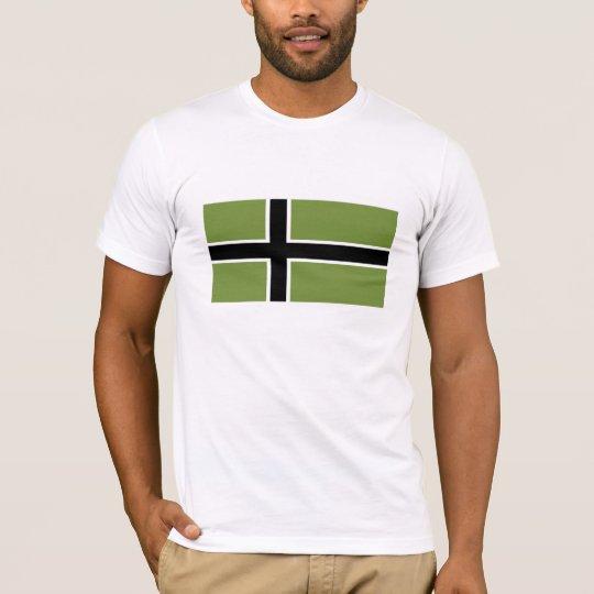 Vinland Flag T-Shirt