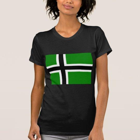 Vinland, United States T-Shirt