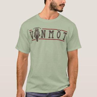 Vinmot Bars T-Shirt