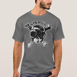 VINMOT Speed Demon (vintage) T-Shirt