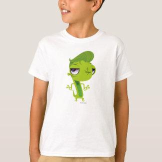 Vinnie Terrio T-Shirt