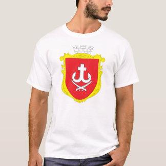 Vinnytsia City COA, Ukraine T-Shirt