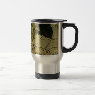 Vins Spiritueux, Nectar of the Gods Travel Mug
