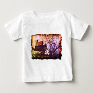 Vintage 031 camisetas