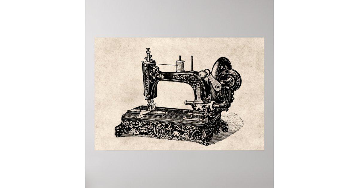 1800 sewing machine
