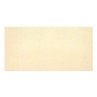 Vintage 1817 Parchment Paper Template Blank
