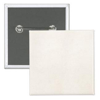 Vintage 1850 Parchment Paper Template Blank Pins