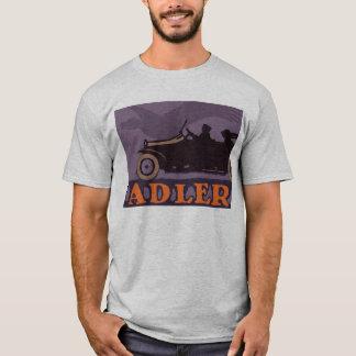 Vintage 1913 German automobile ad T-Shirt