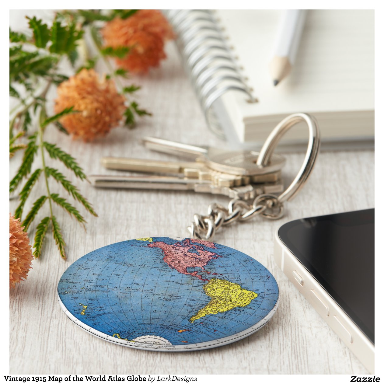 Globe map of the world with labels 2018 images pictures world vintage 1915 map of the world globe map of the world with labels gumiabroncs Images