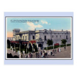 Vintage 1915 Panama California Expo San Diego 22 Post Cards